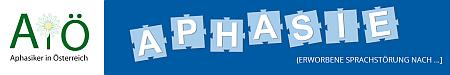 logo_aphasiker