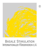 Internationale Förderverein Basale Stimulation e.V.