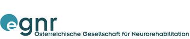 Österreichische Gesellschaft für Neurorehabilitation