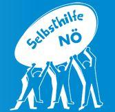 logo_selbsthilfe_noe