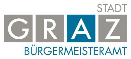 Stadt Graz - Bürgermeisteramt