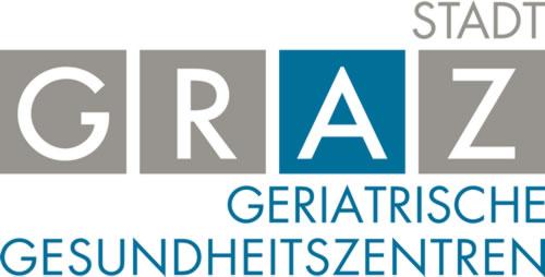 Stadt Graz - Geriatrische Gesundheitszentren