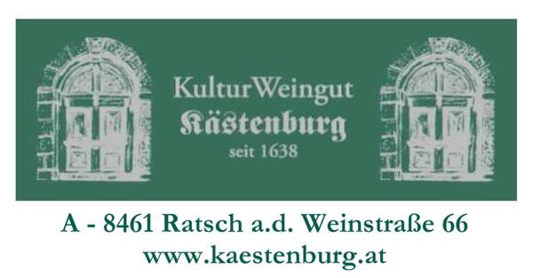 KulturWeingut Kästenburg