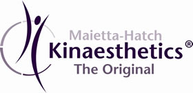 www.kinaesthetics.com