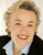 Christine Brunnsteiner, Obfrau des Vereins WIR für UNS