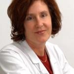 Dr. Doris BURGSTALLER