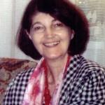 Dr. Trautgundis KAIBA