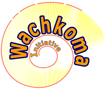 wachkoma_logo_video_2014_72dpi