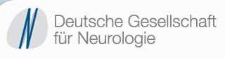 Deutsche Gesellschaft für Neurologie e.V.